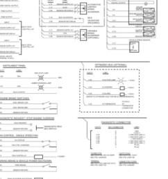 1509918203 diagrama de cabina oem ddec v ddec 6 wiring diagram at cita asia [ 768 x 1024 Pixel ]