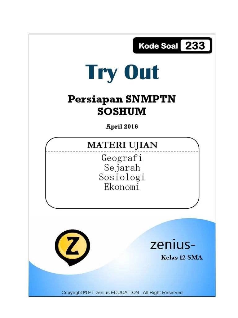 Try Out Sbmptn Zenius : sbmptn, zenius, Mengerjakan, Zenius, Laptop, IlmuSosial.id