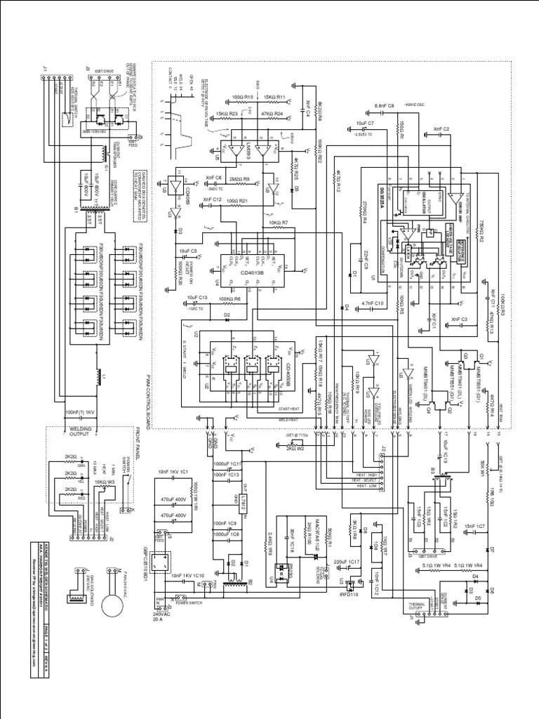 tig welding part diagram [ 768 x 1024 Pixel ]