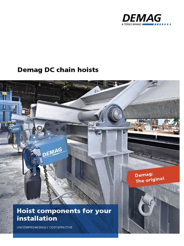 small resolution of demag drc dc wiring diagram