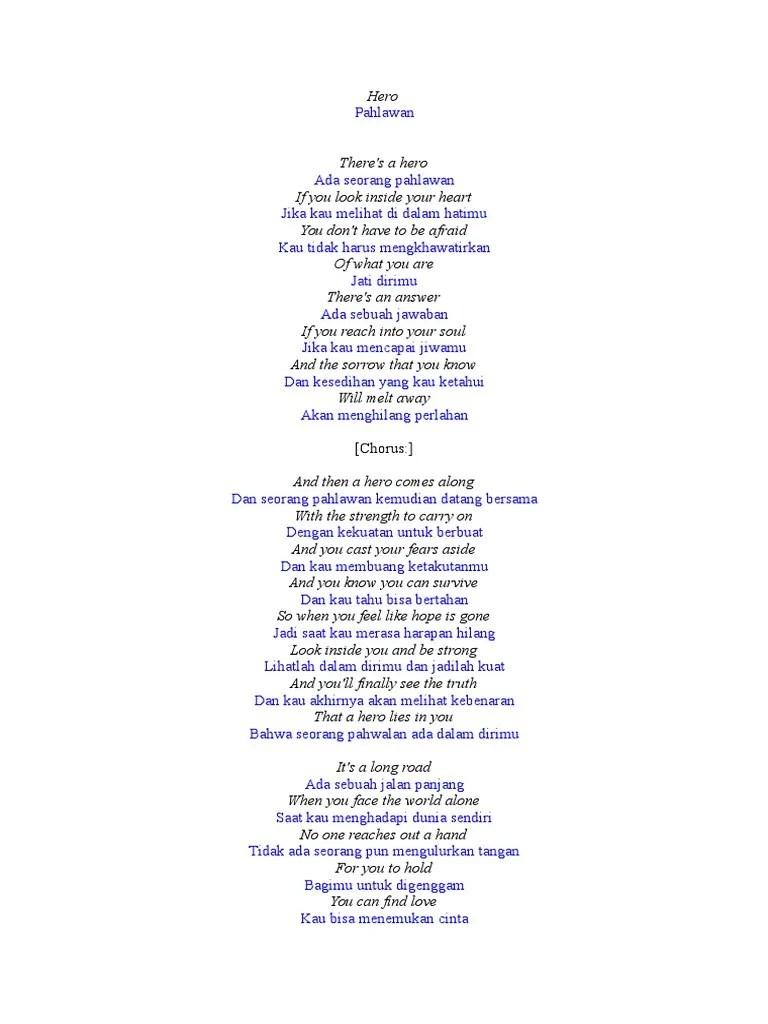 Download Lagu Jelas Sakit Lirik Souqy MP3 - Metrolagu