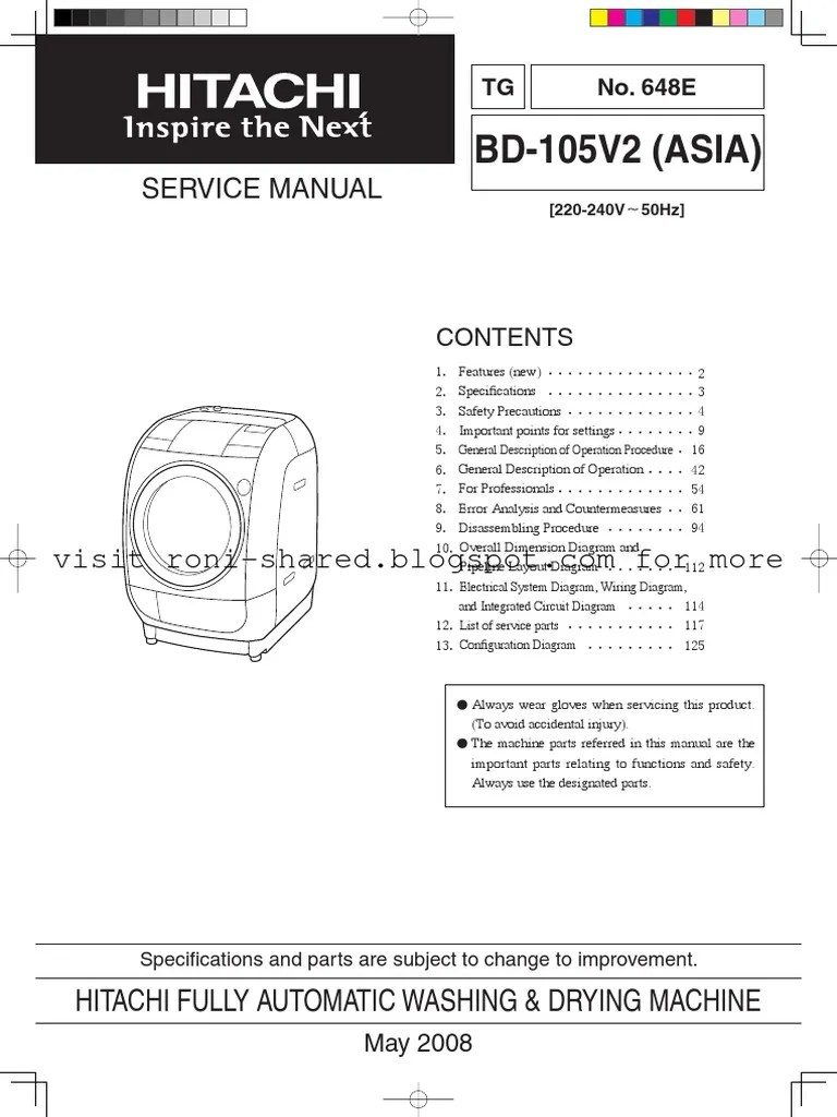 manual mollysmenu us array hitachi washing machine wiring diagram schematic diagram rh [ 768 x 1024 Pixel ]