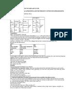 Documents similar to english tenses timeline chart also grammatical tense perfect grammar rh scribd