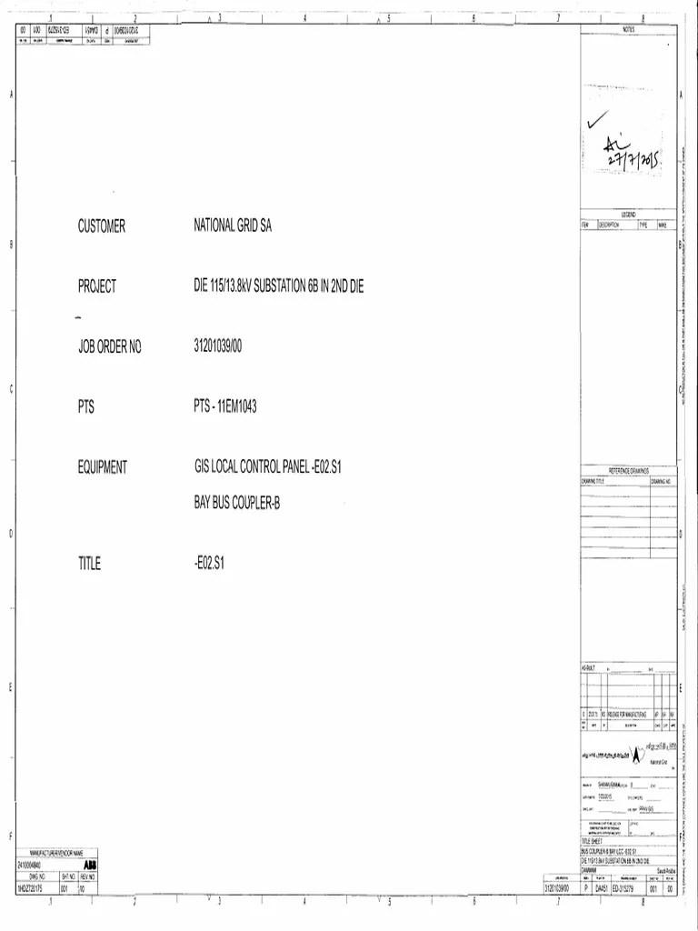 medium resolution of abb a26 30 10 contactor wiring diagram