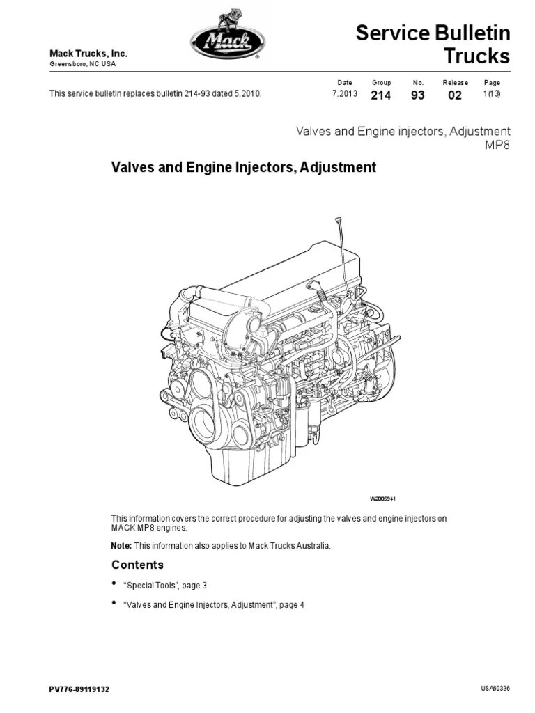 e7 350 engine diagram
