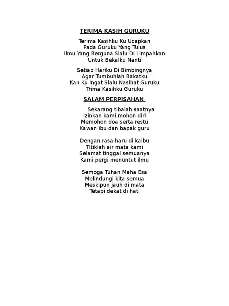 Lirik Lagu Dekat Di Hati : lirik, dekat, Archives, Funtyinabox