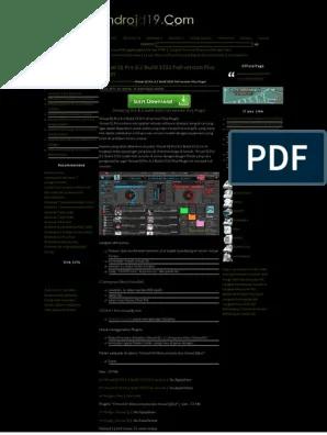 Nero Portable Kuyhaa : portable, kuyhaa, Virtual, Kuyhaa