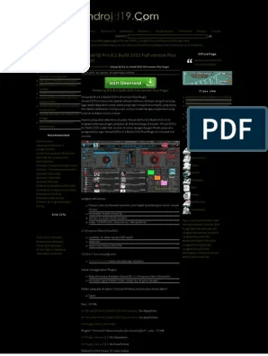 Adobe Indesign Cs6 Kuyhaa : adobe, indesign, kuyhaa, Download, Crack, Adobe, Premiere, Kuyhaa