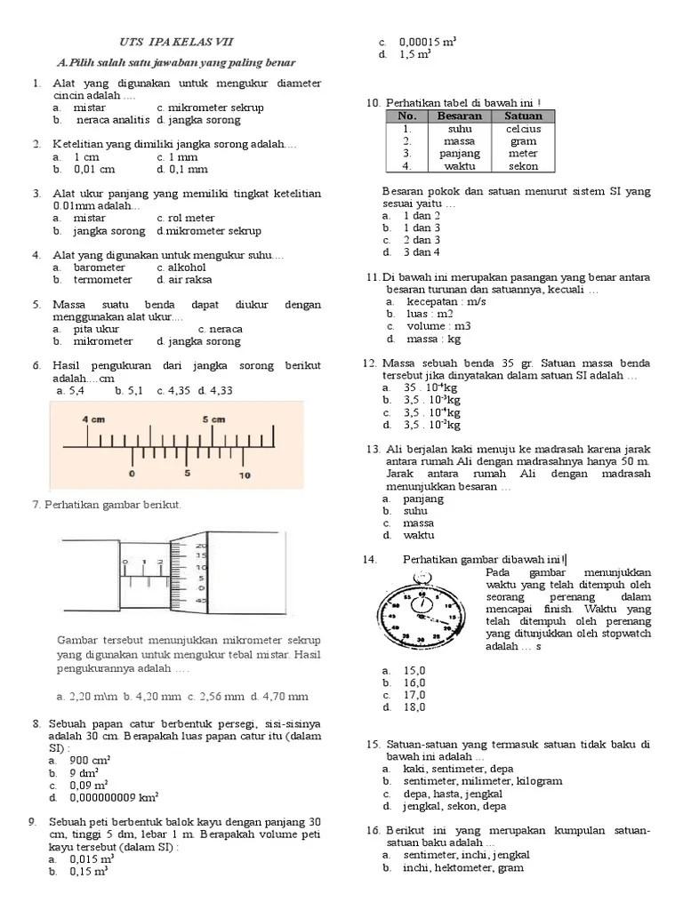 Contoh Soal Jangka Sorong Dan Mikrometer Sekrup : contoh, jangka, sorong, mikrometer, sekrup, Tentang, Jangka, Sorong, Kelas, Soalna, Dubai, Khalifa