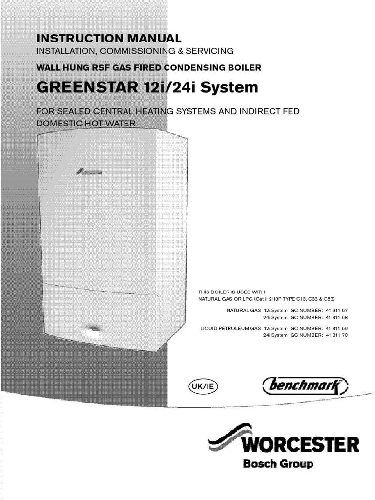 worcester greenstar wiring diagram 2001 chevy tahoe headlight 24i system boiler inspirational