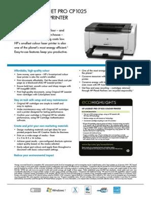 Download Driver Laserjet Cp1025 Color : download, driver, laserjet, cp1025, color, Driver, Laserjet, Cp1025, Color, Windows, Terbaru