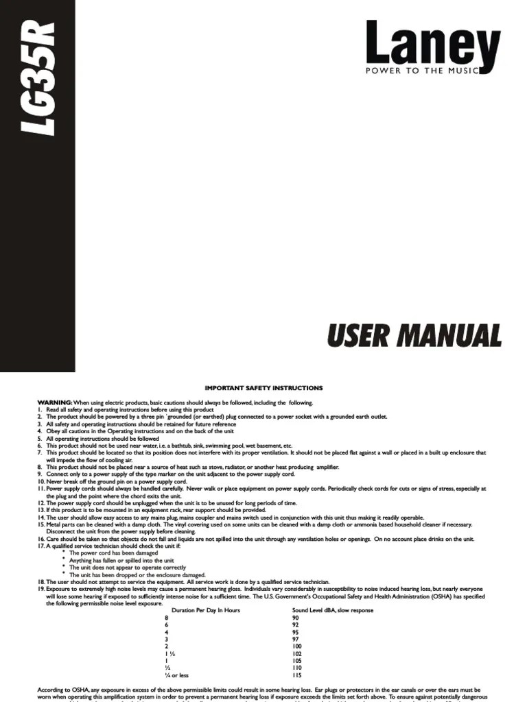 marshall mg30dfx wiring diagram [ 768 x 1024 Pixel ]