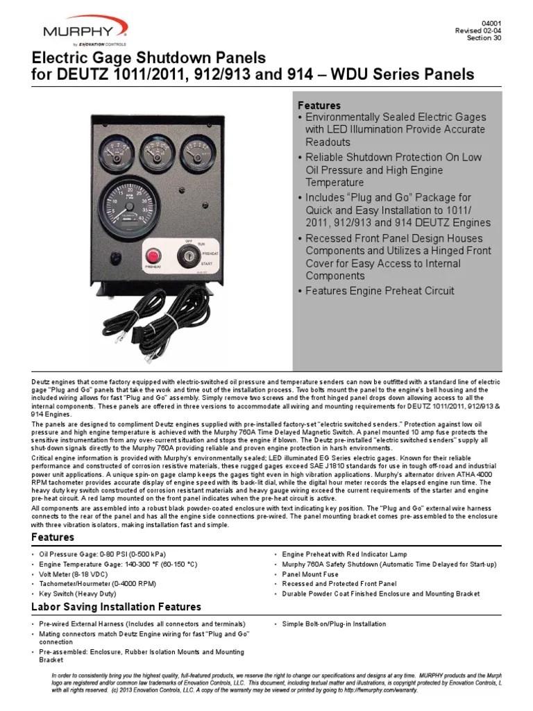 go control panel wiring diagram [ 768 x 1024 Pixel ]
