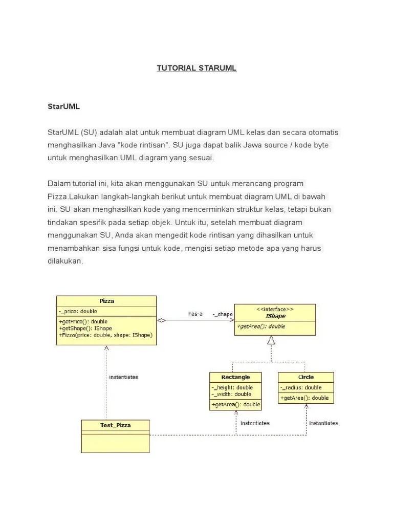 sequence diagram staruml alt [ 768 x 1024 Pixel ]