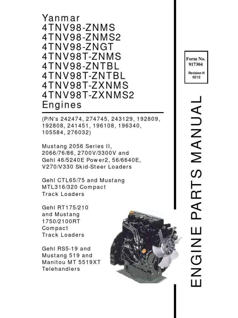 wiring diagram ep avanza [ 768 x 1024 Pixel ]