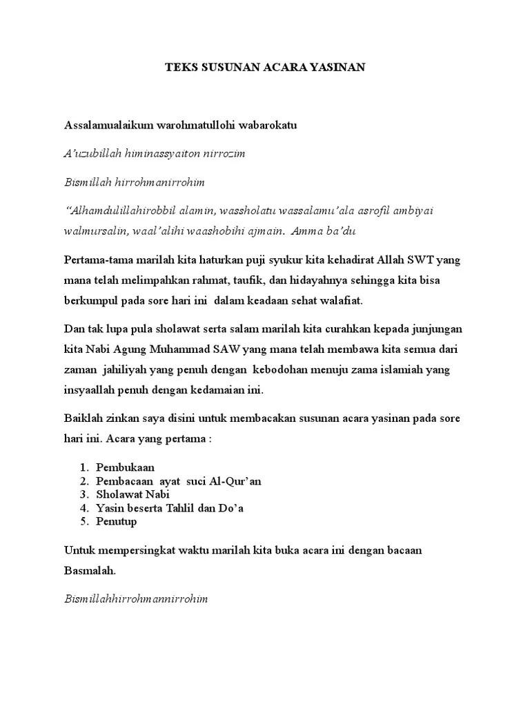 Mc Bahasa Sunda : bahasa, sunda, Pembawa, Acara, Pengajian, Dalam, Bahasa, Sunda, Berbagi, Penting, Cute766