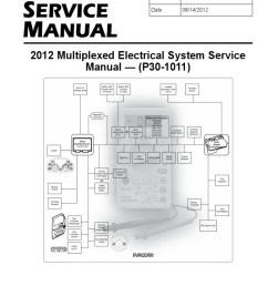 paccar wiring diagram def system cat wiring diagrams paccar dpf wiring diagrams paccar wiring diagram [ 768 x 1024 Pixel ]