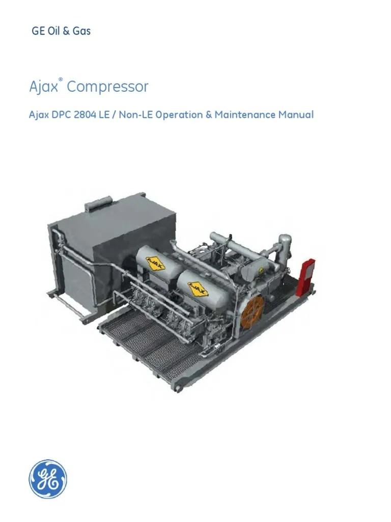 ajax 1 hp motor wiring diagram [ 768 x 1024 Pixel ]