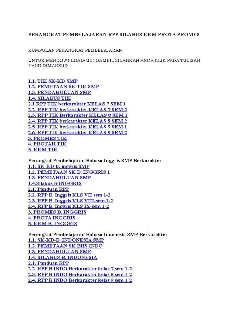 Perangkat Pembelajaran Bahasa Jawa Sd Kurikulum 2013 : perangkat, pembelajaran, bahasa, kurikulum, Perangkat, Pembelajaran, Bahasa, Kurikulum, Mengajarku