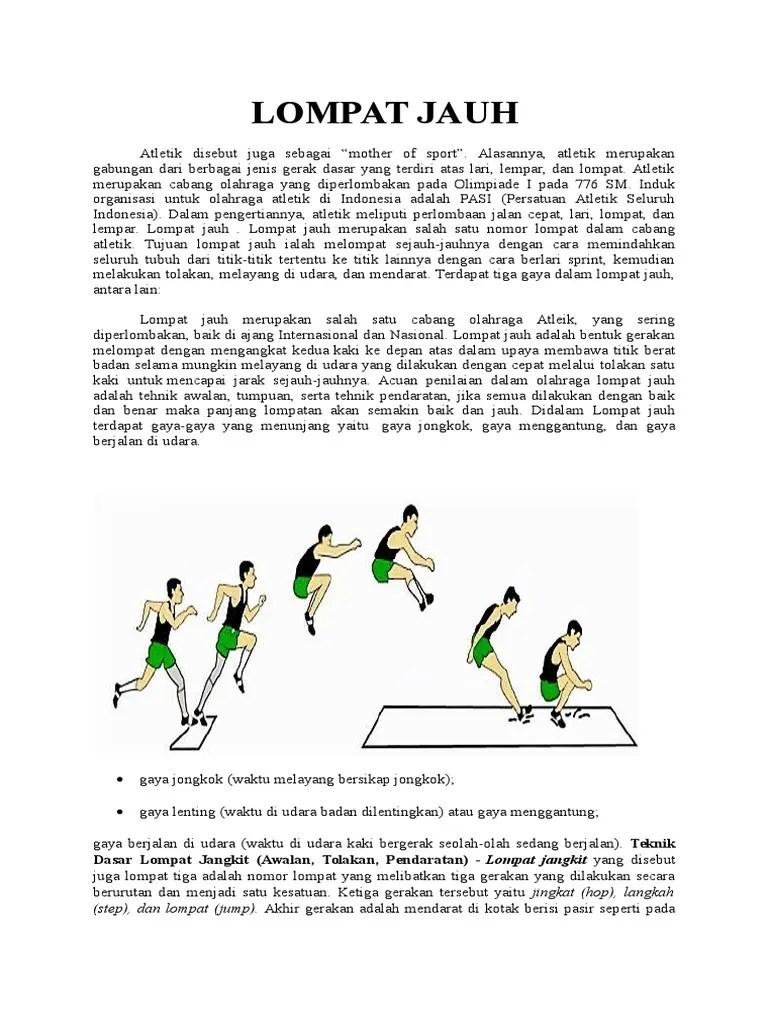 Teknik Dasar Lompat Jauh Gaya Menggantung : teknik, dasar, lompat, menggantung, LOMPAT, JAUH-, SUHA.docx