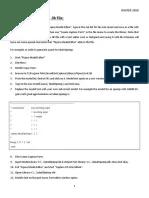kicker cvr 15 wiring diagram 2001 ford explorer sport radio substancial united kingdom canada pspice tutorial winter08 pdf