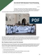 Banner Haji Format Cdr : banner, format, Spanduk, Umroh, Inspirasi, Muslim