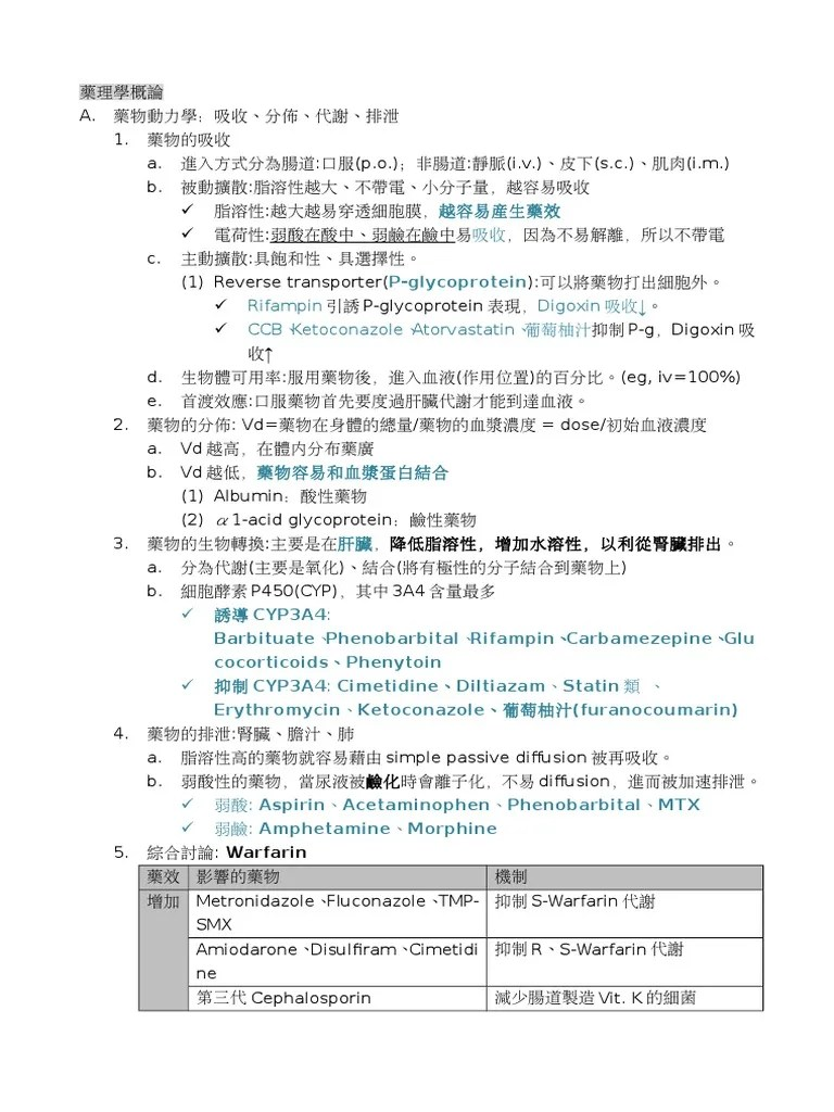 First choice藥物整理(排版完成).doc | Thyroid | Hypoglycemia