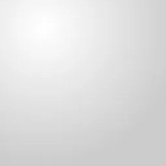 Bell 901 Door Entry System Wiring Diagram Origami Flower Instruction 407 Mms 1 Lightweight Emergency Flotation Leak Valve
