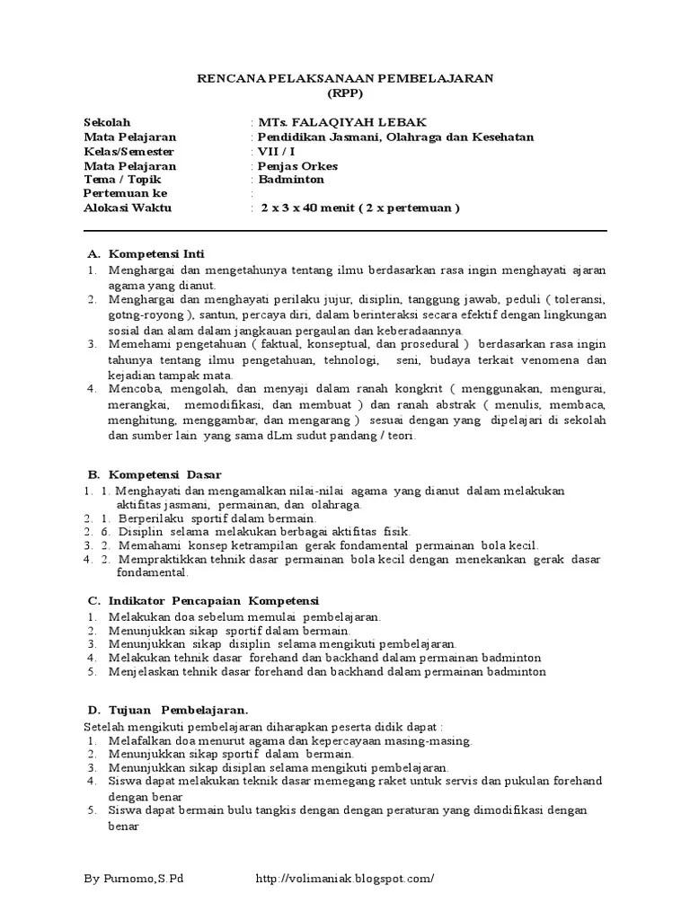 Teknik Dasar Servis Bulutangkis : teknik, dasar, servis, bulutangkis, Badminton