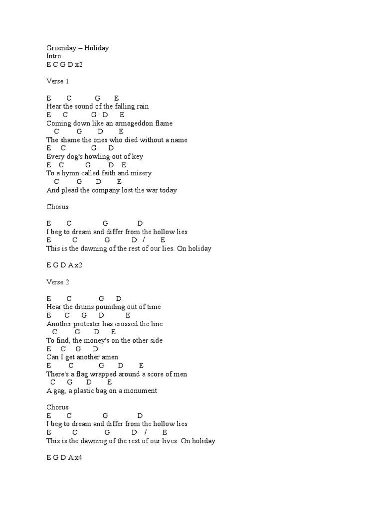 Chord Lagu D'masiv Pergilah Kasih : chord, d'masiv, pergilah, kasih, Dmasiv, Pergilah, Kasih, Chord, Walls