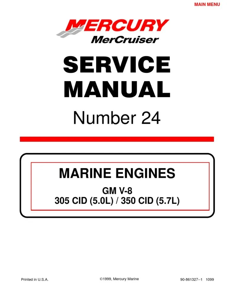 small resolution of 1987 mercruiser 350 ignition wiring diagram
