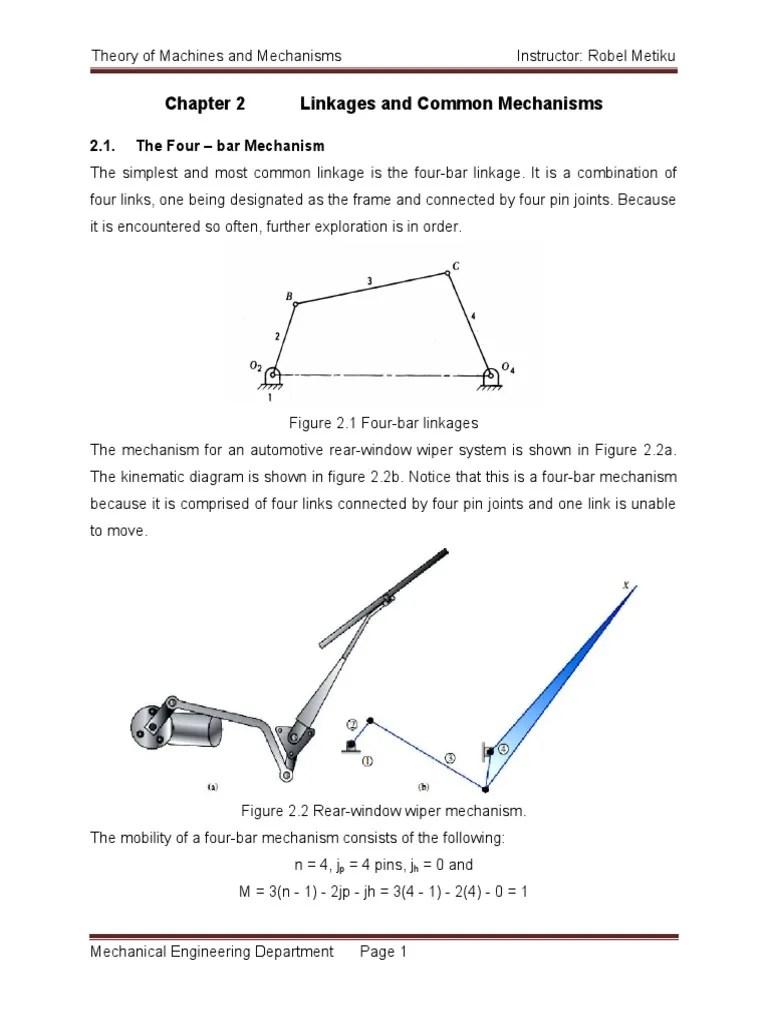 medium resolution of kinematic diagram