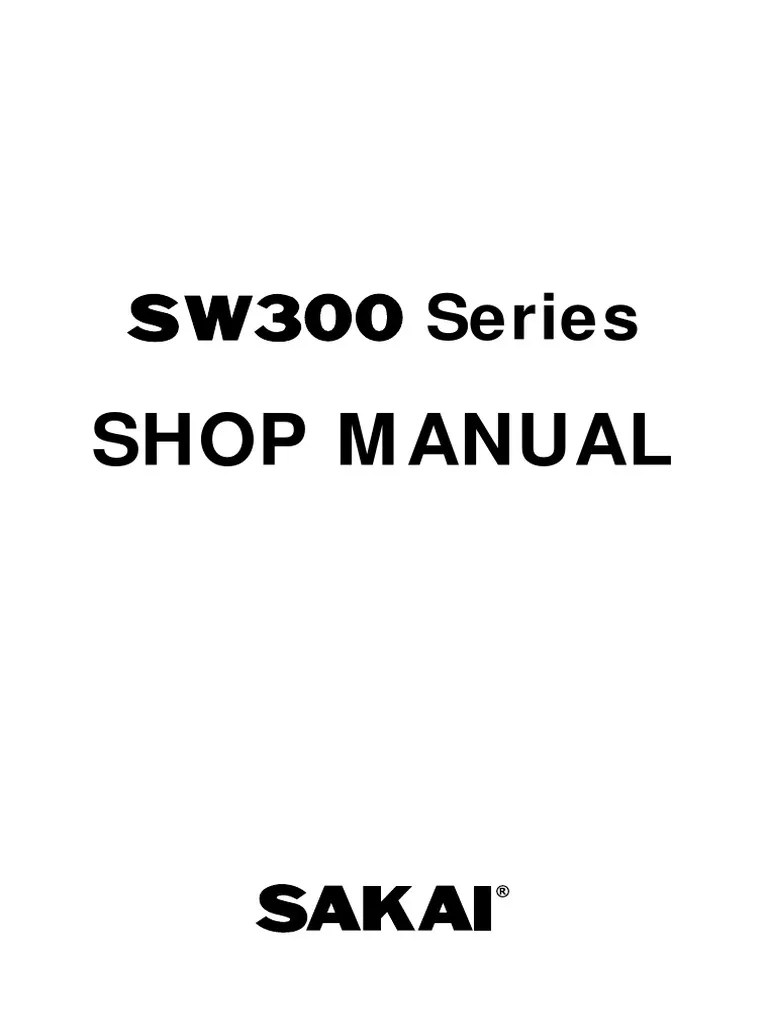 small resolution of sakai wiring diagram