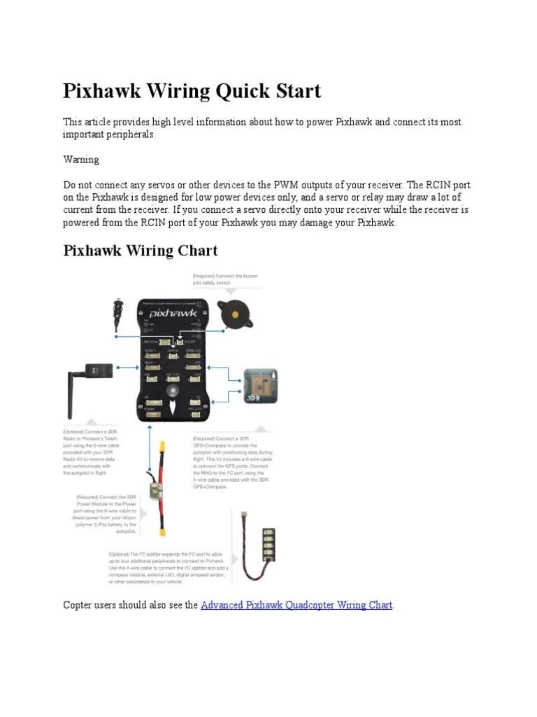 spektrum dx7 rc plane wiring diagram [ 768 x 1024 Pixel ]