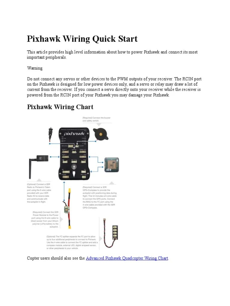 hight resolution of spektrum dx7 rc plane wiring diagram