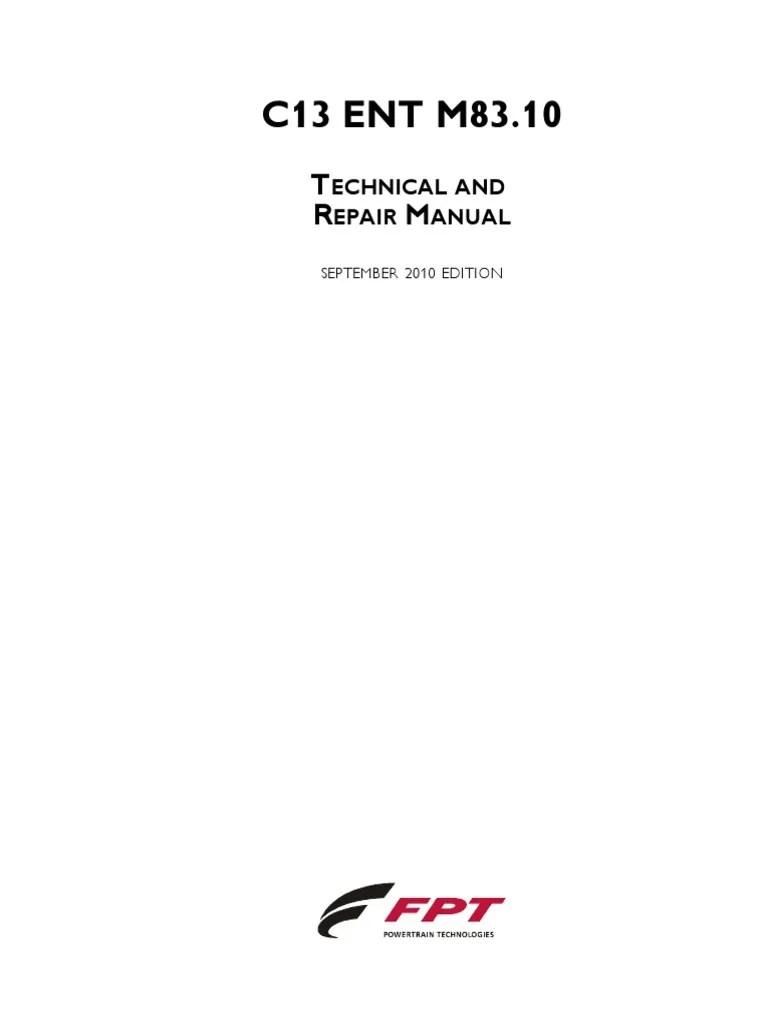 medium resolution of ruud furnace control wiring diagram