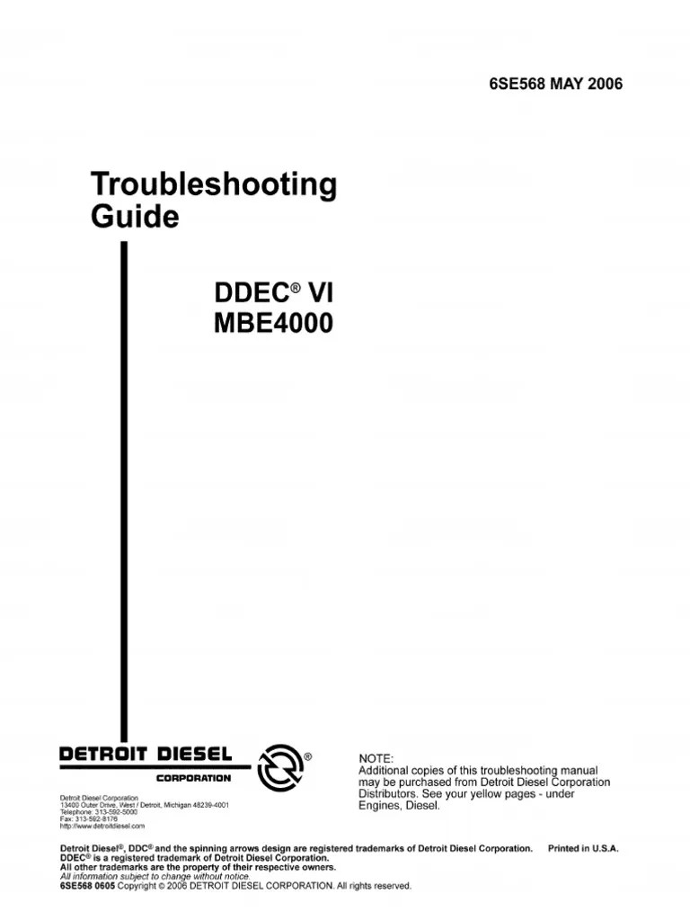 hight resolution of mb 900 wiring diagram wiring library diagram a2 ab wiring diagrams mb 900 wiring diagram
