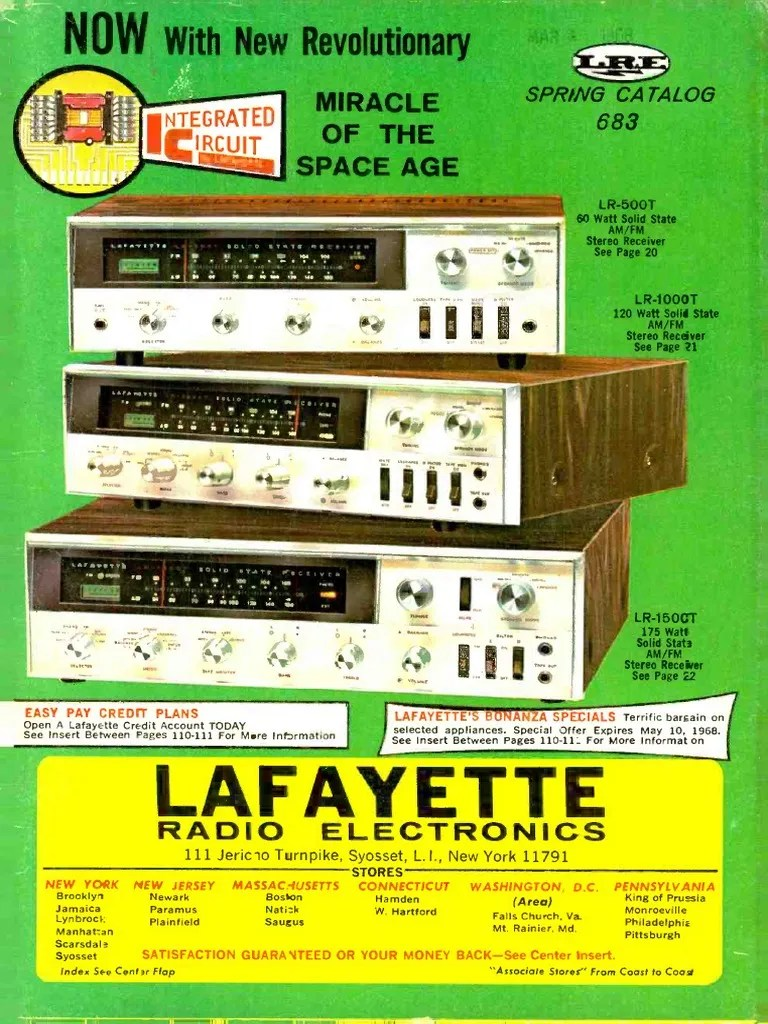 small resolution of lafayette wiring diagram