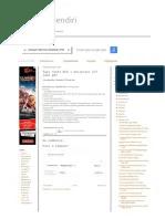 cara reset ecu grand new avanza brand toyota camry for sale in ghana jazz 1 pdf