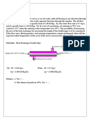 Perbesar Ukuran File Pdf : perbesar, ukuran, Exchanger, Continuum, Mechanics