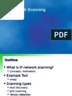 Anti Netcut Mikrotik : netcut, mikrotik, 01204427-scanner, Transmission, Control, Protocol, (Computer, Networking)