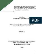 Ptk Ips Smp : SMP.pdf