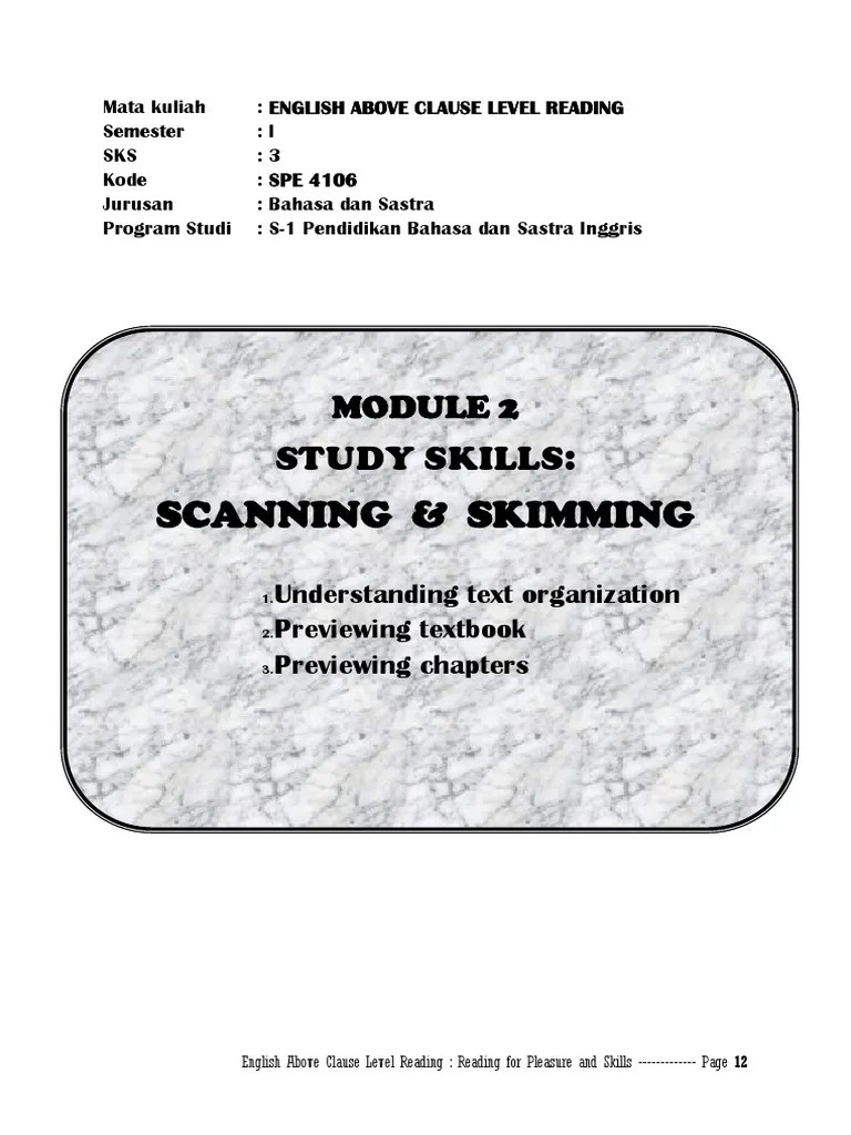 MODULE_2