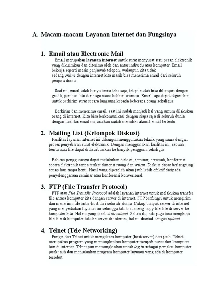 Surat Elektronik Disebut Juga Dengan : surat, elektronik, disebut, dengan, Berkirim, Surat, Elektronik, Melalui, Media, Internet, Disebut, Dengan, Sebutkan