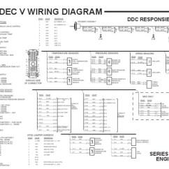 Ddec 2 Injector Wiring Diagram Minn Kota Manual