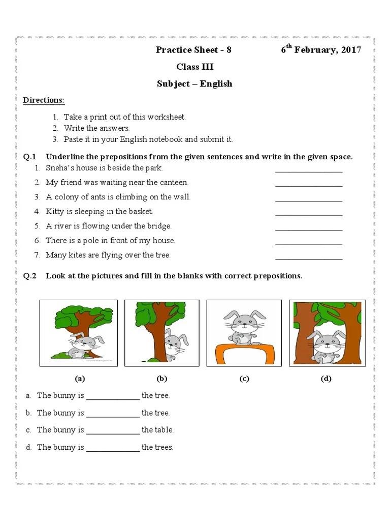medium resolution of Practice Sheet - 8 6 February