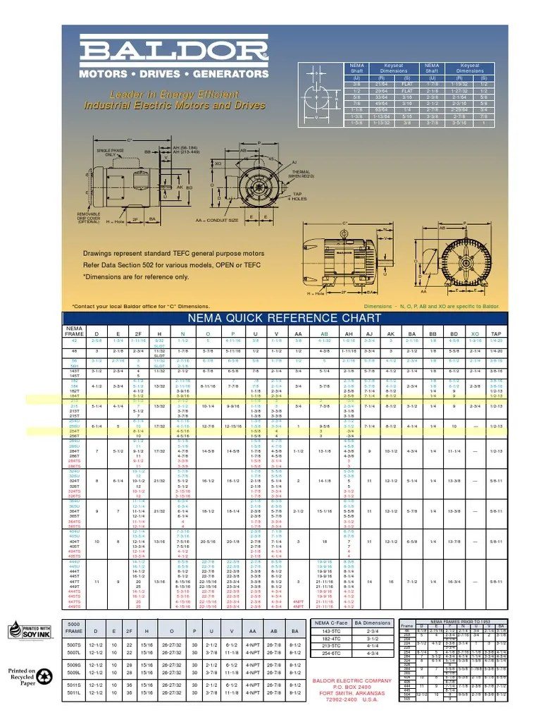 10 Hp Baldor Motor Wiring Diagram 1 5 Electric