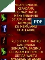 Kumasuk Ruang Maha Kudus Chord : kumasuk, ruang, kudus, chord, Masuk, Ruang, Kudus