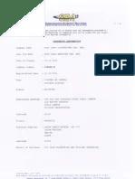 Pt Benua Emas Jaya Raya : benua, DWB.Fintext-1.1, Profit, (Economics), Taxes