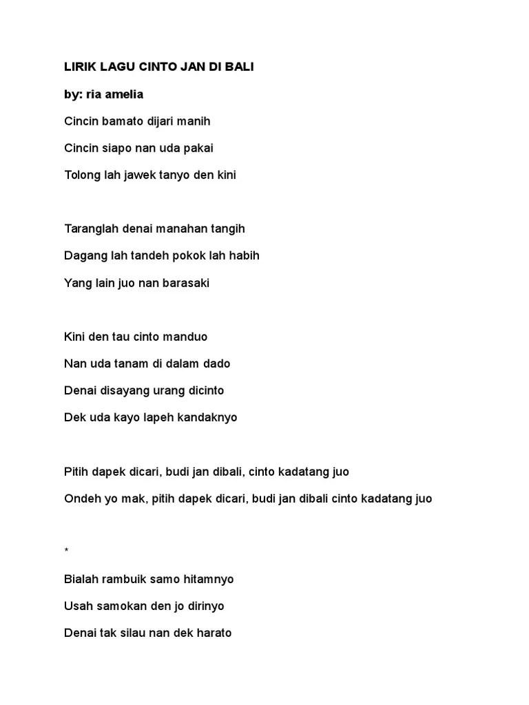 Lirik Lagu Istimewah : lirik, istimewah, Lirik